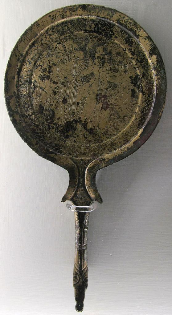 file archeologico di firenze specchio etrusco 01 jpg