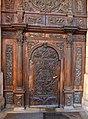 Archikatedra św. Jana Chrzciciela we Wrocławiu DSCF0034.jpg
