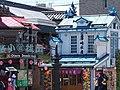 Architectural Detail - Otaru - Hokkaido - Japan - 02 (47984486712).jpg