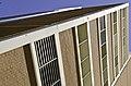 Architecture, Arizona State University Campus, Tempe, Arizona - panoramio (130).jpg