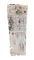 Archivio Pietro Pensa - Pergamene 1, 37.jpg