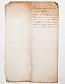 Archivio Pietro Pensa - Vertenze confinarie, 4 Esino-Cortenova, 062.jpg