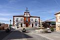 Arcicollar, Ayuntamiento.jpg