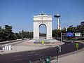 Arco-victoria-Madrid-250813.jpg