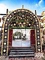 Arco Barrio de San Juan.jpg