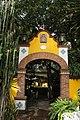 Arco Hacienda de Cortés.jpg