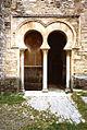 Arcos mozarabes alfiz lou.jpg