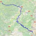 Ardèche.png