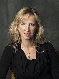 Arda Gerkens 2009.jpg