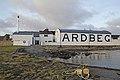 Ardbeg distillery, Islay - panoramio (1).jpg