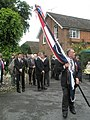 Are we ready, lads^ - geograph.org.uk - 1319543.jpg