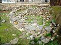 Area archeologica di Sant'Anastasia 4 - Sardara.jpg