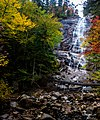 Arethusa Falls.jpg