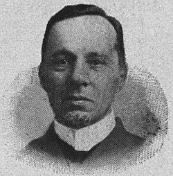 Argiris Eftaliotis (1910).jpg