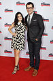 Ariel Winter and Ty Burrell.jpg