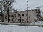 Arkhangelsk.Lomonosova.249.JPG