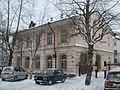 Arkhangelsk.Suvorova.3.JPG