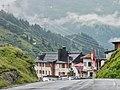 Arlbergpass - panoramio (1).jpg