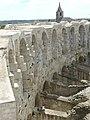 Arles arenes 12.jpg
