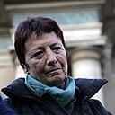 Arlette Laguiller: Age & Birthday