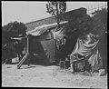 120px-Armeniske_flyktningers_hjem_-_fo30