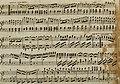 Armida - opera seria in tre atti (1824) (14784885095).jpg