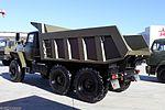 Army2016-342.jpg