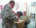 Army Equipment Detectives DVIDS29970.jpg