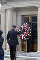 Army Reserve general presides over final wreath laying ceremony 141124-A-HX393-075.jpg