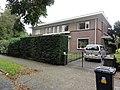 Arnhem Rijksmonument 516750 Sickeszlaan 17.JPG
