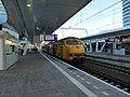 Arnhem station 2015 met Mat '64 (Plan V).jpg
