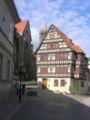 Arnstadt Papiermühle.jpg
