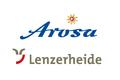 Arosalenzerheide logo.png
