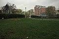 Around Moscow (30411552493).jpg
