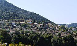 Arro Village.JPG