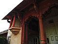 Art of Lahore Fort.jpg