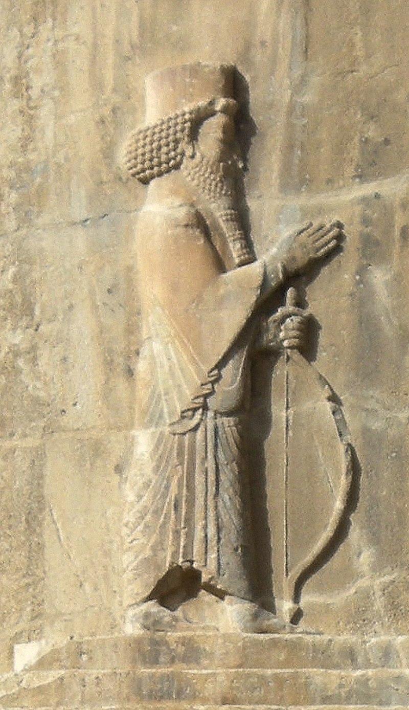 Artaxerxes III tomb detail.jpg