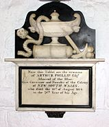Arthur.phillips.memorial.at.bathampton.arp