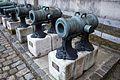 Artillery, HGM-3.jpg