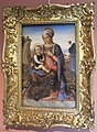 Artista veneziano, madonna col bambino.JPG