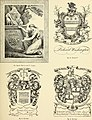 Artists and engravers of British and American book plates - a book of reference for book plate and print collectors (1897) (14770366285).jpg