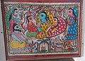 Arts of janakpur2.jpg