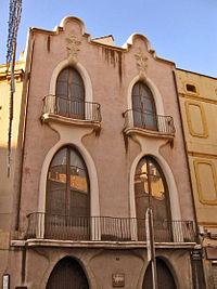 Arxiu Tobella (antic magatzem Farnés).jpg