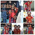 Arya-Cirebon mask dance-COLLAGE-2019.jpg