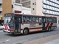 Asahikawa denkikidō A022F 0773.JPG