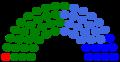 Asamblea Legislativa de Costa Rica 1962-1966.png