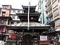 Asan kathmandu 20180908 111355.jpg