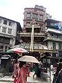 Asan kathmandu 20180908 111851.jpg