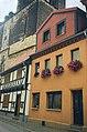 Aschersleben, Haus Hinter dem Turm 23.jpg