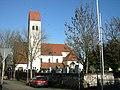 Aschheim- Pfarrkirche St. Peter und Paul - geo.hlipp.de - 15669.jpg